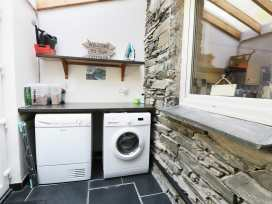 Coniston Bank Cottage - Lake District - 972660 - thumbnail photo 12