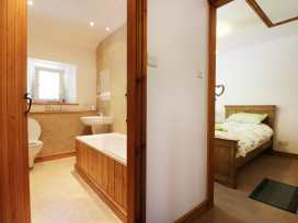 Coniston Bank Cottage - Lake District - 972660 - thumbnail photo 18