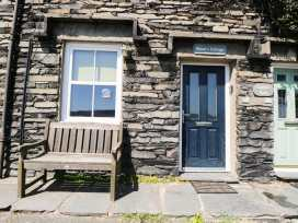 Coniston Bank Cottage - Lake District - 972660 - thumbnail photo 1