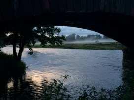 Otters Holt - Lake District - 972665 - thumbnail photo 34