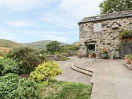 Swallowdale - Lake District - 972666 - thumbnail photo 1