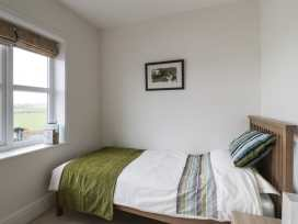 Margate House - Lake District - 972677 - thumbnail photo 10