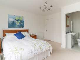 Margate House - Lake District - 972677 - thumbnail photo 13
