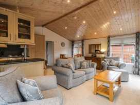 Lakeland View Lodge - Lake District - 972679 - thumbnail photo 4