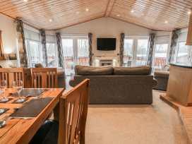 Lakeland View Lodge - Lake District - 972679 - thumbnail photo 10