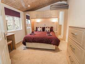 Lakeland View Lodge - Lake District - 972679 - thumbnail photo 13