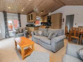 Lakeland View Lodge - Lake District - 972679 - thumbnail photo 6