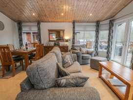 Lakeland View Lodge - Lake District - 972679 - thumbnail photo 8