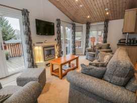 Lakeland View Lodge - Lake District - 972679 - thumbnail photo 7