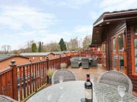 Lakeland View Lodge - Lake District - 972679 - thumbnail photo 1
