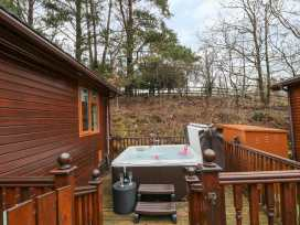 Lakeland View Lodge - Lake District - 972679 - thumbnail photo 19