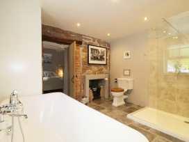 Edenbank Cottage - Lake District - 972681 - thumbnail photo 17