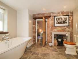 Edenbank Cottage - Lake District - 972681 - thumbnail photo 18