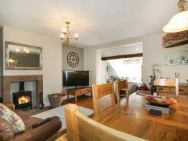 Edenbank Cottage - Lake District - 972681 - thumbnail photo 3