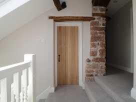 Edenbank Cottage - Lake District - 972681 - thumbnail photo 21