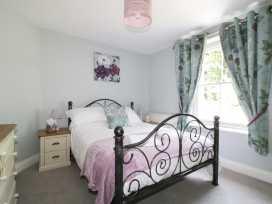 Edenbank Cottage - Lake District - 972681 - thumbnail photo 24