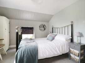Edenbank Cottage - Lake District - 972681 - thumbnail photo 25