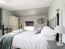 Edenbank Cottage - Lake District - 972681 - thumbnail photo 27