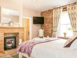 Edenbank Cottage - Lake District - 972681 - thumbnail photo 28