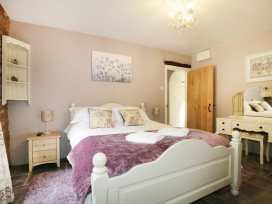 Edenbank Cottage - Lake District - 972681 - thumbnail photo 30