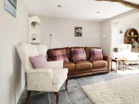 Edenbank Cottage - Lake District - 972681 - thumbnail photo 4