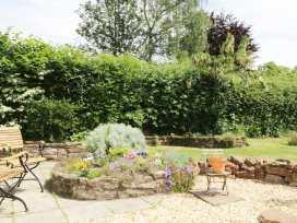 Edenbank Cottage - Lake District - 972681 - thumbnail photo 32