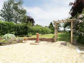 Edenbank Cottage - Lake District - 972681 - thumbnail photo 33