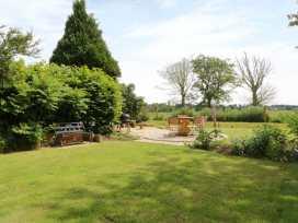Edenbank Cottage - Lake District - 972681 - thumbnail photo 34