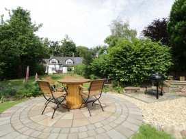Edenbank Cottage - Lake District - 972681 - thumbnail photo 36