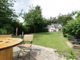 Edenbank Cottage - Lake District - 972681 - thumbnail photo 37