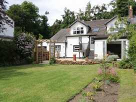 Edenbank Cottage - Lake District - 972681 - thumbnail photo 31