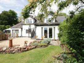 Edenbank Cottage - Lake District - 972681 - thumbnail photo 38