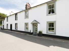 Edenbank Cottage - Lake District - 972681 - thumbnail photo 1