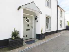 Edenbank Cottage - Lake District - 972681 - thumbnail photo 39