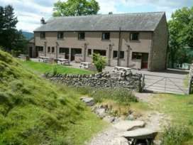 Woodside Cottage 1 - Lake District - 972689 - thumbnail photo 2