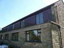 Woodside Cottage 1 - Lake District - 972689 - thumbnail photo 12