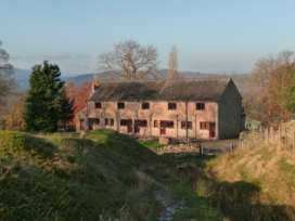 Woodside Cottage 1 - Lake District - 972689 - thumbnail photo 13