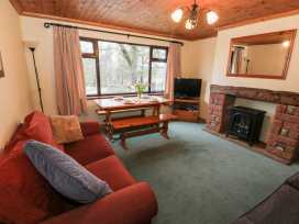 Woodside Cottage 1 - Lake District - 972689 - thumbnail photo 4