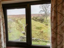 Woodside Cottage 1 - Lake District - 972689 - thumbnail photo 10
