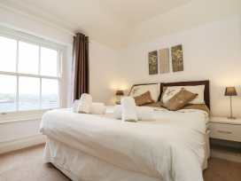 The Penthouse - Cornwall - 972699 - thumbnail photo 14