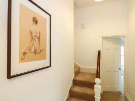 The Penthouse - Cornwall - 972699 - thumbnail photo 13