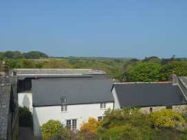 The Penthouse - Cornwall - 972699 - thumbnail photo 6