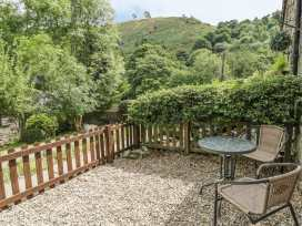Vyrnwy Cottage - North Wales - 972713 - thumbnail photo 9