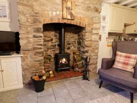 Vyrnwy Cottage - North Wales - 972713 - thumbnail photo 4