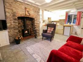 Vyrnwy Cottage - North Wales - 972713 - thumbnail photo 5