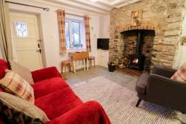 Vyrnwy Cottage - North Wales - 972713 - thumbnail photo 3