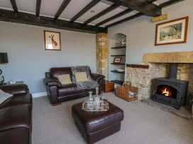 Rose Cottage - Whitby & North Yorkshire - 972737 - thumbnail photo 2