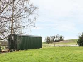 Shepherds Hut - Shropshire - 972797 - thumbnail photo 20