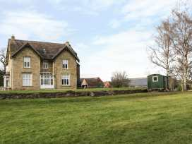 Shepherds Hut - Shropshire - 972797 - thumbnail photo 28