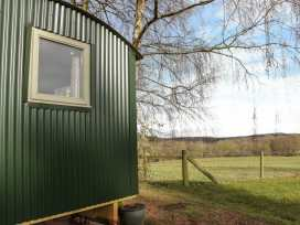 Shepherds Hut - Shropshire - 972797 - thumbnail photo 21